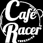 Café Racer Logo